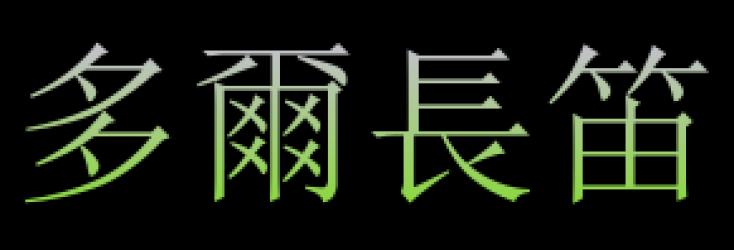 長笛教學,長笛家教,台北最專業科班長笛老師教授長笛-多爾長笛