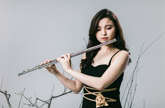 台北長笛老師